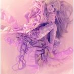 CD/OLIVIA/Sailing free (CD+DVD(「Sailing free〜OLIVIA ver.〜」収録))