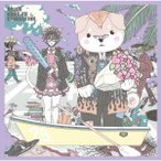 CD/ASIAN KUNG-FU GENERATION/エンパシー (通常盤)
