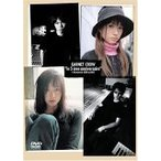 DVD/GARNET CROW/