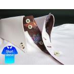 かりゆしウェア結婚式に アロハシャツ 沖縄 メンズ ボタンダウン 半袖 クールビズ Yシャツ ワイシャツ 紅型 桃 ピンク あや (msay-pk01-0917)
