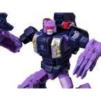 トランスフォーマー TRANSFORMERS おもちゃ・ホビー transformers power of the primes pp-23 blot