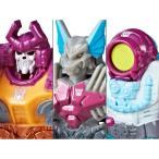 トランスフォーマー TRANSFORMERS フィギュア transformers power of the primes prime master wave 3 set of 3