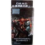 ネカ NECA フィギュア おもちゃ Dead Space 2 Necromorph Slasher Action Figure