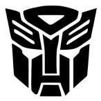 トランスフォーマー Transformers ハズブロ Hasbro Toys フィギュア おもちゃ Generations Power of the Primes Roadtrap Legend Action Figure