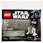 スターウォーズ Star Wars レゴ LEGO おもちゃ R3-M2 Set #40268 [Bagged]