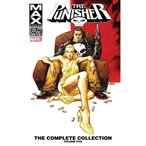 マーベル Marvel おもちゃ Max The Complete Collection Vol. 5 Trade Paperback Comic Book #5