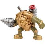 ショッピングDaddy バイオショック Bioshock クラウデッド クープ Crowded Coop フィギュア おもちゃ Big Daddy 4-Inch Vinyl Figure