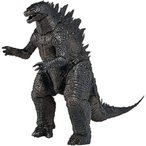 Sub-Godzilla 2014 フィギュア Godzilla 2014 Godzilla Action Figure [2014]