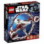 スターウォーズ Star Wars レゴ LEGO おもちゃ Jedi Starfighter with Hyperdrive Exclusive Set #75191