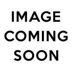 ショッピング登山 ダナー メンズ シューズ・靴 ハイキング・登山 High Ground 8IN GTX Boot Optifade Subalpine