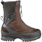 ショッピング登山 ハンワグ メンズ シューズ・靴 ハイキング・登山 Hanwag Yellowstone II GTX Boot Brown / Erde