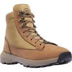 ショッピング登山 ダナー メンズ シューズ・靴 ハイキング・登山 Explorer 650 Full Grain 6IN Boot Khaki