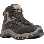 ショッピング登山 ダナー メンズ シューズ・靴 ハイキング・登山 TrailTrek 4.5IN Boot Brown / Orange