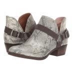 ラッキーブランド Lucky Brand レディース ブーツ シューズ・靴 Bernaeh Periscope Multi