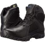 ベイツ Bates Footwear メンズ ブーツ シューズ・靴 Shock 6