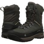 ショッピング登山 バスク メンズ シューズ・靴 ハイキング・登山 Snowburban II UltraDry Brown/Olive/Aluminum