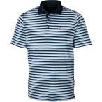 カッター&バック Cutter & Buck メンズ ポロシャツ トップス North Carolina Tar Heels Carolina Blue Forge Polo
