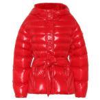 モンクレール Moncler Genius レディース ダウン・中綿ジャケット アウター 4 MONCLER SIMONE ROCHA down jacket