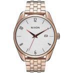 ニクソン Nixon レディース アクセサリー 腕時計