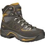 アゾロ Asolo メンズ ハイキング シューズ・靴 TPS Equalon GV Backpacking Boot Graphite/Mineral Yellow