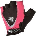 ジョルダーノ Giordana レディース サイクリング グローブ Corsa Lycra Glove Pink