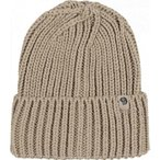 マウンテンハードウェア Mountain Hardwear メンズ ニット ビーニー 帽子 boreal beanie Badlands