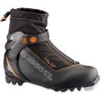ロシニョール Rossignol メンズ スキー シューズ・靴