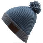 ショッピングボルコム ボルコム レディース ニット 帽子 Pine Beanie Teal