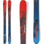 ノルディカ Nordica メンズ スキー・スノーボード ボード・板 enforcer 100 skis 2021 Blue/Red