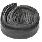 ジャイアント Giant ユニセックス 自転車 thorn resistant schrader valve tube - 24'