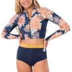 ショッピングボルコム ボルコム レディース ボトムのみ 水着・ビーチウェア Simply Solid Cheeky Bikini Bottom Black