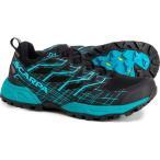 スカルパ Scarpa レディース ランニング・ウォーキング シューズ・靴 neutron 2 gore-tex trail running shoes - waterproof Black