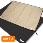 LIP3001 ケージ用マットカバーMサイズ フェレット/ベッド/ベット/マット