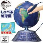 しゃべる地球儀 パーフェクトグローブ ジオペディア ネクスト