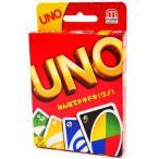 UNO(ウノ) 特価玩具 おもちゃ オモチャ 特価 激安 プレゼント 16/0314 子供会 景品 お祭り くじ引き 縁日
