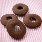 箱売 チョコカステラ(個包装なし) 150個入 駄菓子 14/0926