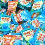 駄菓子 ドリンクキャンディ 1kg(約241個装入   18I27 子供会 景品 お祭り 縁日 お菓子 あめ アメ キャンディ コーラ ラムネ サイダー