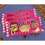 駄菓子 のし梅さん太郎 30入 袋入 360円(税抜)  20C25 梅 おつまみ 珍味 懐かしい