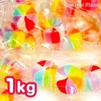 風車飴 1kg(約200〜230粒) 駄菓子 子供会 景品 お祭り 縁日 なつかし キャンディー 飴 あめ ドロップ 19K08