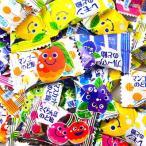 ミニのど飴 1kg(約303個入) 駄菓子 14/1127 飴 アメ キャンディ 業務用 徳用 大袋 催促 景品 パーティ 粗品 つかみどり 激安