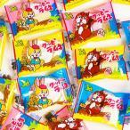 ★ ミニ クッピーラムネ 1kg(約300個以上) ★ 【駄菓子】[11 / 0203]{子供会 景品 お祭り くじ引き 縁日}