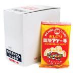 おしどりミルクケーキ 10入 駄菓子・懐かし系 子供会 景品 お祭り 縁日