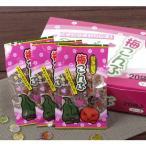 好き好き梅こんぶ 20入 駄菓子 子供会 景品 お祭り 縁日