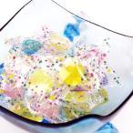ファンシーハートキャンディ 200入 駄菓子 飴 アメ キャンディ 業務用 徳用 大袋 催促 景品 パーティ 粗品 つかみどり 激安
