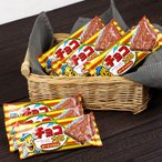 チョコ太郎 30入 チョコレート 駄菓子 13/1002 子供会 景品 お祭り 縁日
