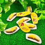 チョコバナナ 80入 チョコレート 駄菓子 子供会 景品 お祭り 縁日