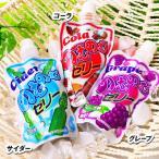 箱売 のむのむゼリー 30入 駄菓子 15/0707 子供会 景品 お祭り 縁日