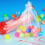 金魚袋(S)約100入 すくい用袋 (縦) 約180x(横) 約140mm お祭り 縁日すくい スーパーボール すくい 15/0401 子供会 景品 お祭り くじ引き 縁日