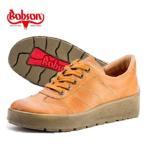 ボブソン カジュアシューズ BOBSON 4401 キャメル 靴
