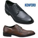 ケンフォード KN63